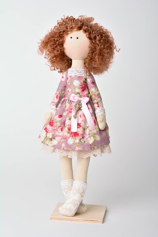 куклы ручной работы из ткани фото делаешь