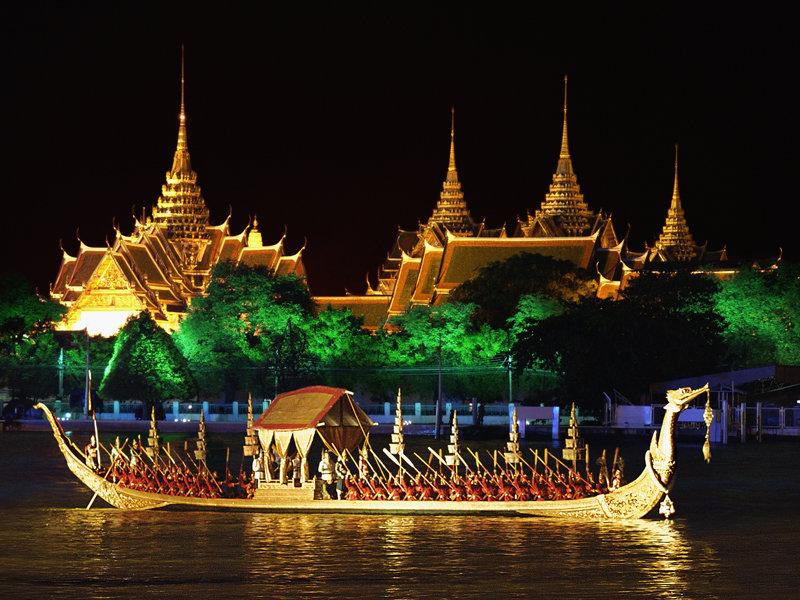 разборка самые интересные экскурсии в тайланде мулаточка