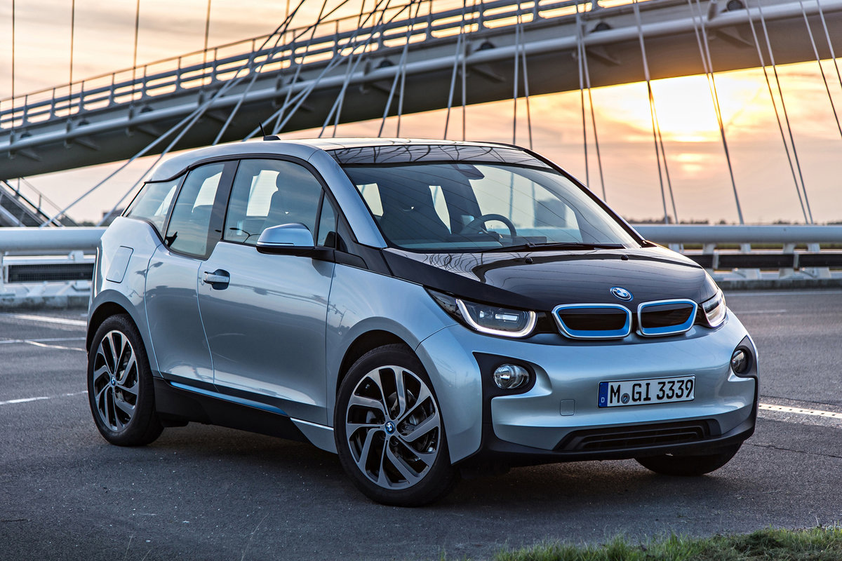 "I3 Bmw 2018 >> ""2014-bmw-i3-edrive-front-passengers.jpg (2048×1365)"" — card from user dit5p in Yandex.Collections"