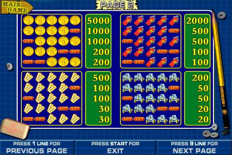Автоматы резидент играть онлайн бесплатно без регистрации игровые автоматы играть бесплатнобелатра