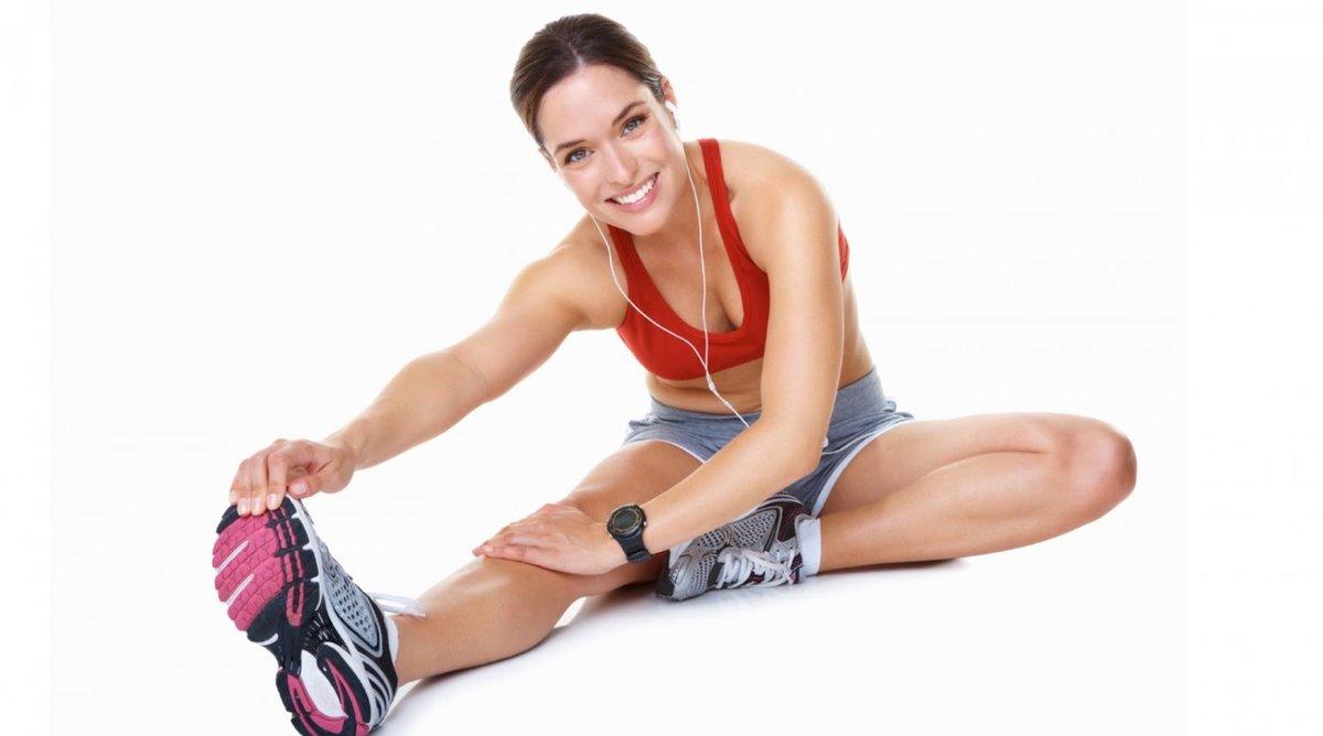 Упражнения с пиздой, 17 упражнений для укрепления мышц влагалища: как 12 фотография