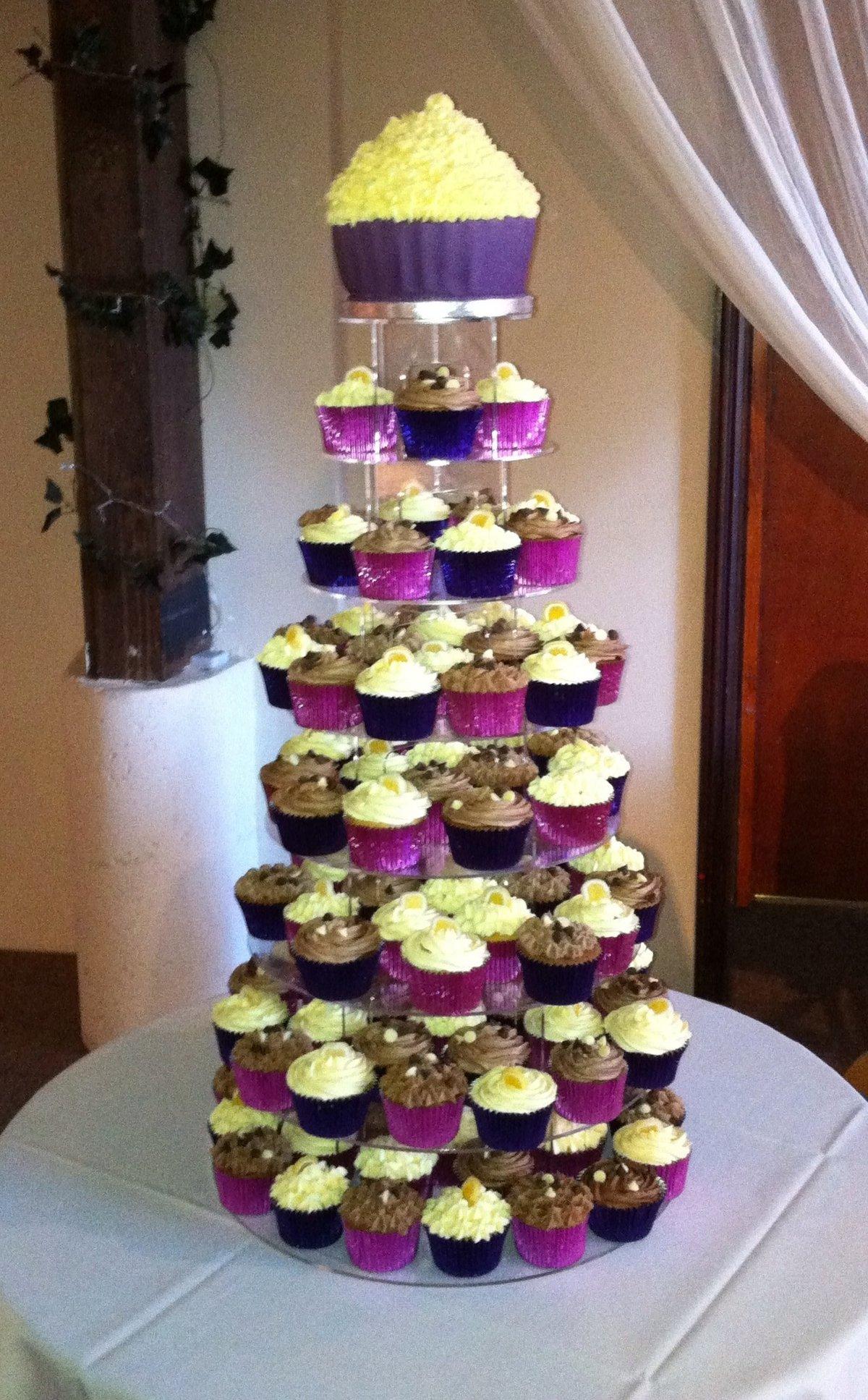 фото свадебные пирожные вместо торта рецепты с фото тщательно обрабатывает фотоснимок