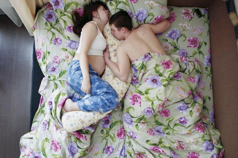 Со спящими фото 56488 фотография