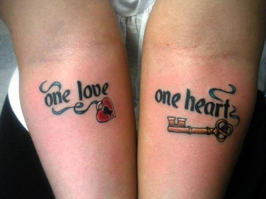 Картинки, картинка с надписью одна любовь одна жизнь на двоих