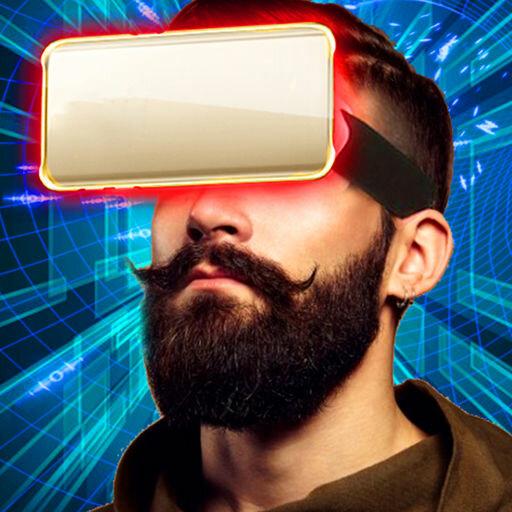 Очки виртуальной реальности где попробовать купить виртуальные очки для dji в ессентуки