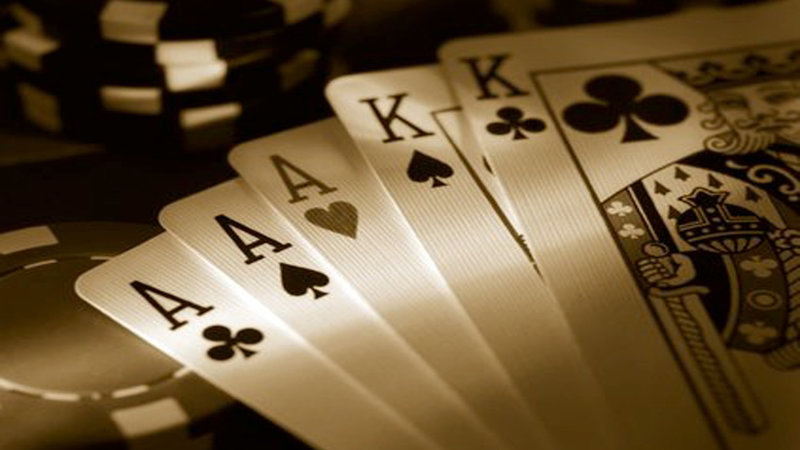 Играть в игры флеш азартные бесплатно онлайн автоматы без регистрации