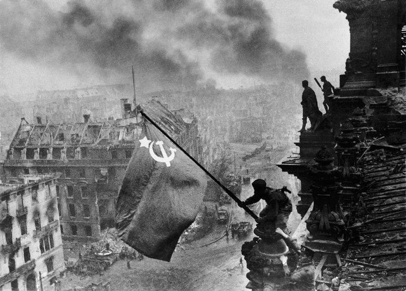 Картинки по запросу взятие берлина 1945