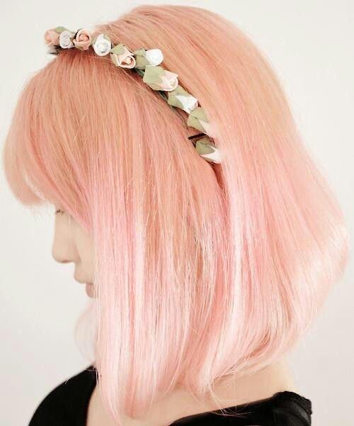 кк правильно наносить шампунь для влос на волосы или на корни