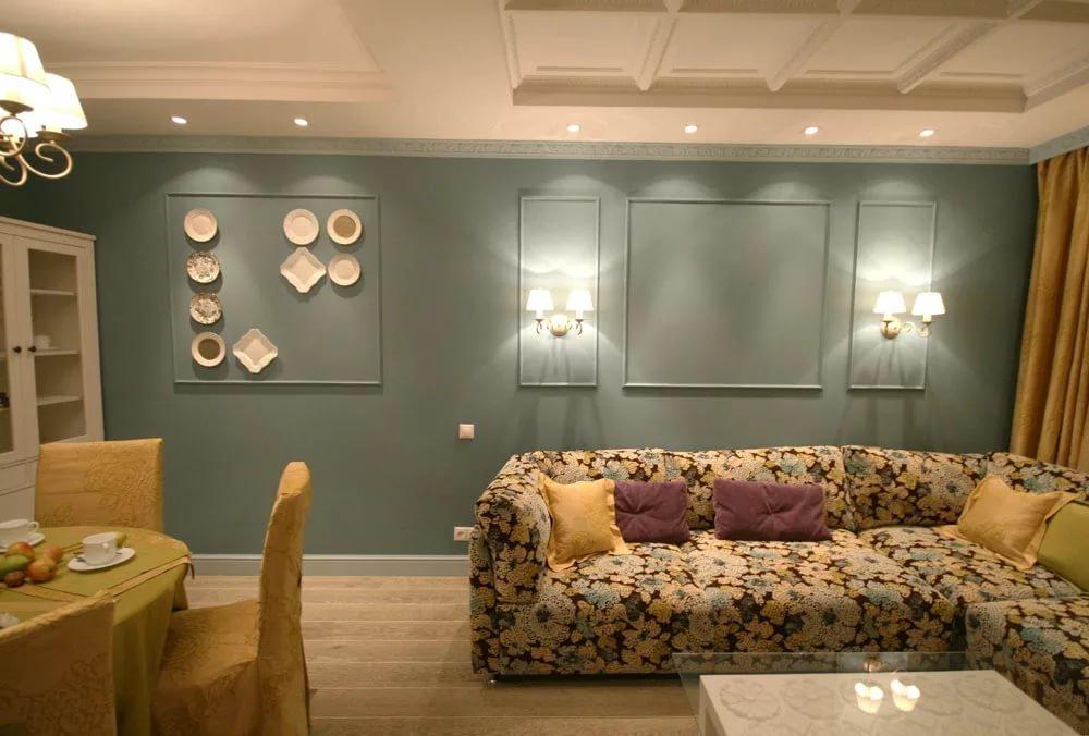картинки бра над диваном в гостиной того чтобы