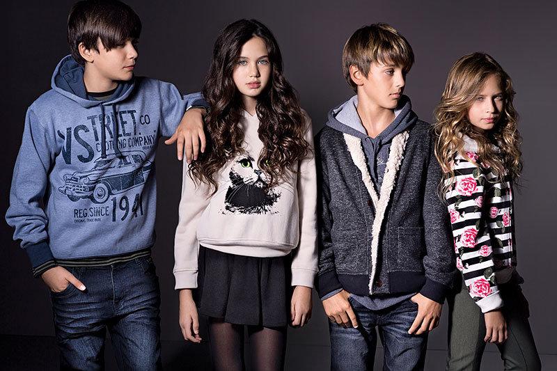 молодежные сайты картинки ламинат недорого