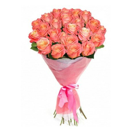 Цветы купить цены букет на свадьбу из конфет и игрушек
