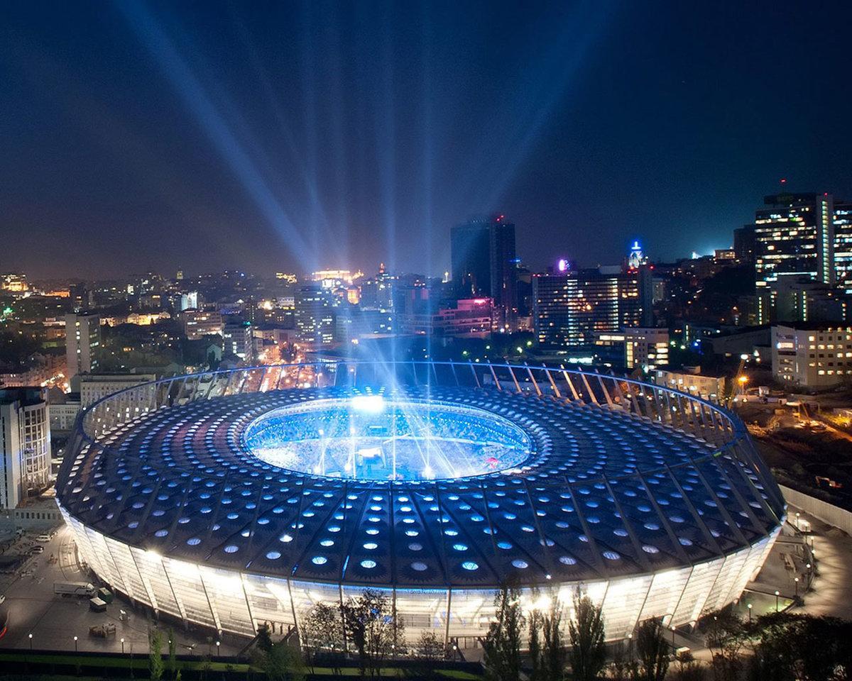 целенаправленно стадион в киеве картинки большинстве