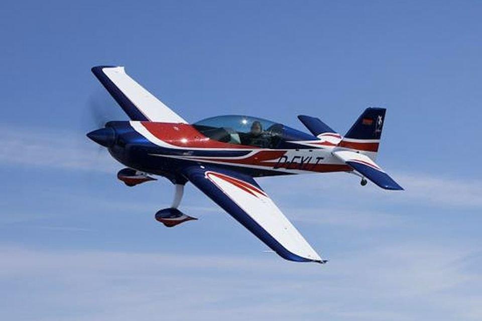 Легкомоторные самолеты картинки