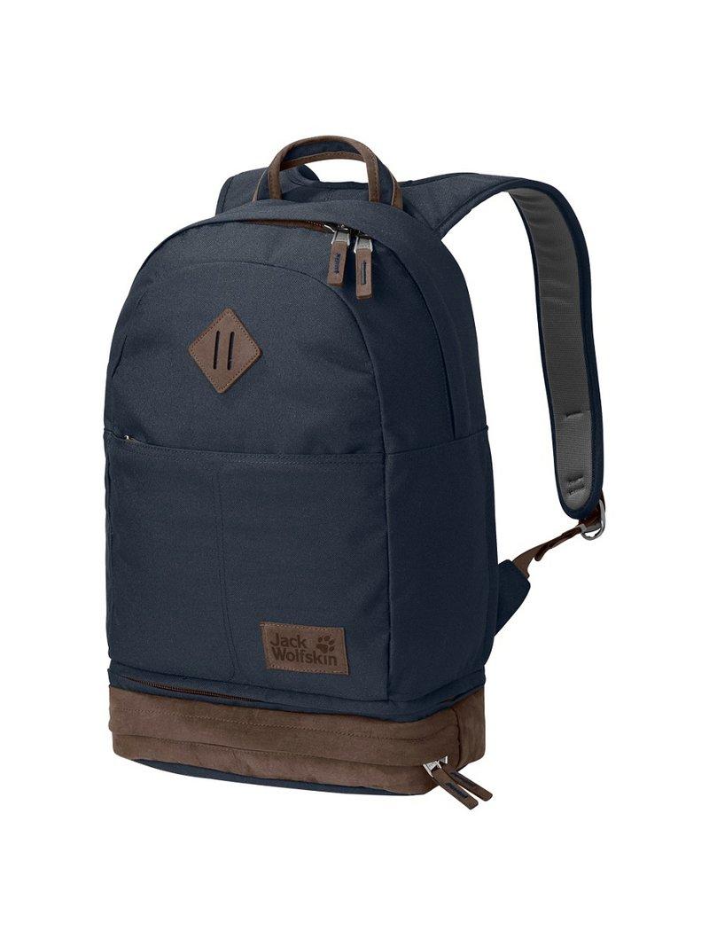 Рюкзак можно рюкзак атака 3м