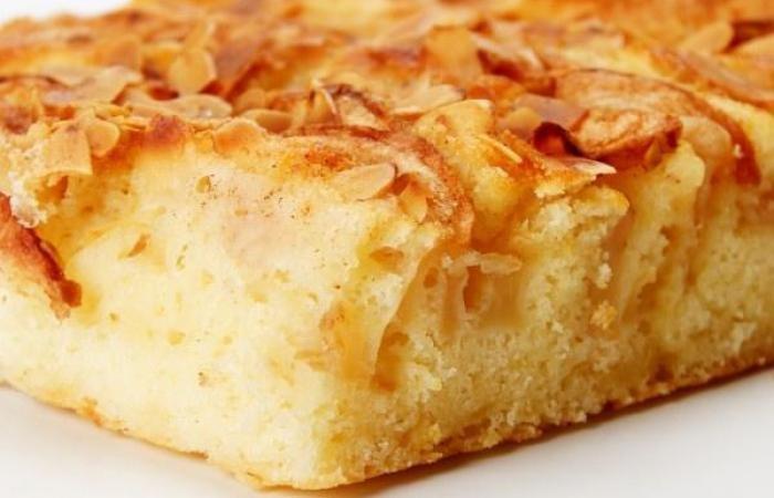 Шарлотка с яблоками рецепт едим дома
