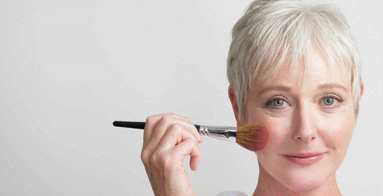 представительства ДНР 6 главных особенностей возрастного макияжа воздействия АЭС проводится