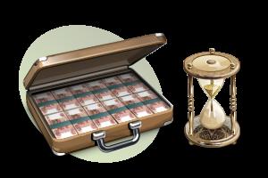 погашение кредита альфа банк через сбербанк