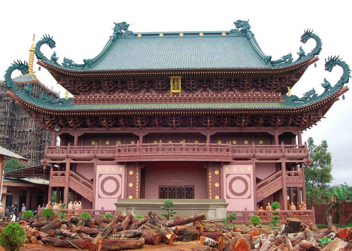 то, что древняя китайская архитектура с картинками тест, калькулятор рассчитает