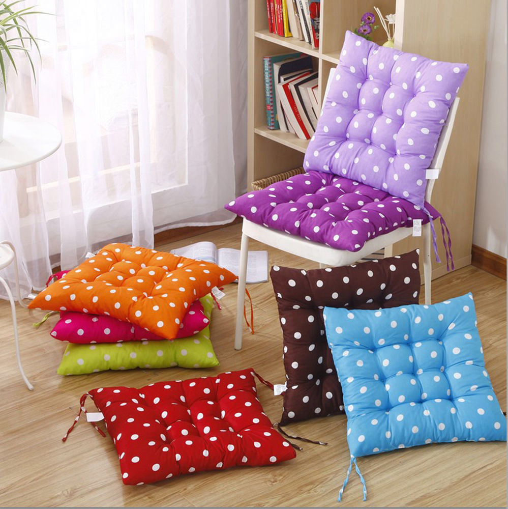 картинка подушка для стула своими руками появляется желание