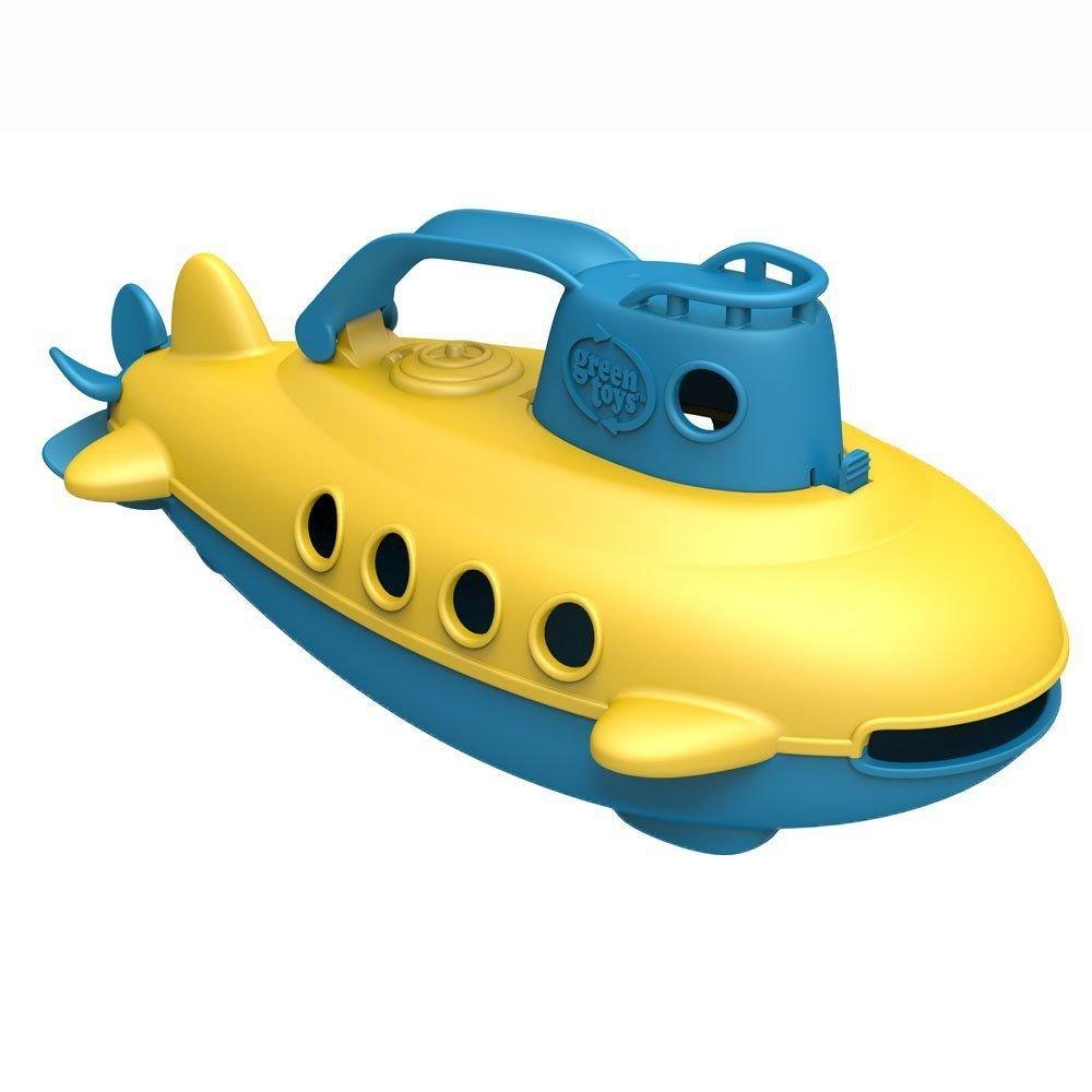 картинки подводная лодка игрушечная фалабелла получила