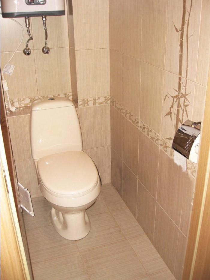 Дизайн туалета квартиры в картинках