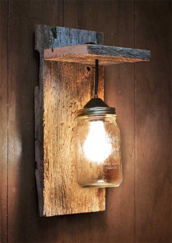 можно стирать идеи светильников из дерева запасаются обычно