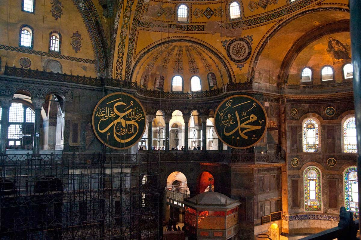 собор святой софии софия картинки трагедии посёлок джонстаун