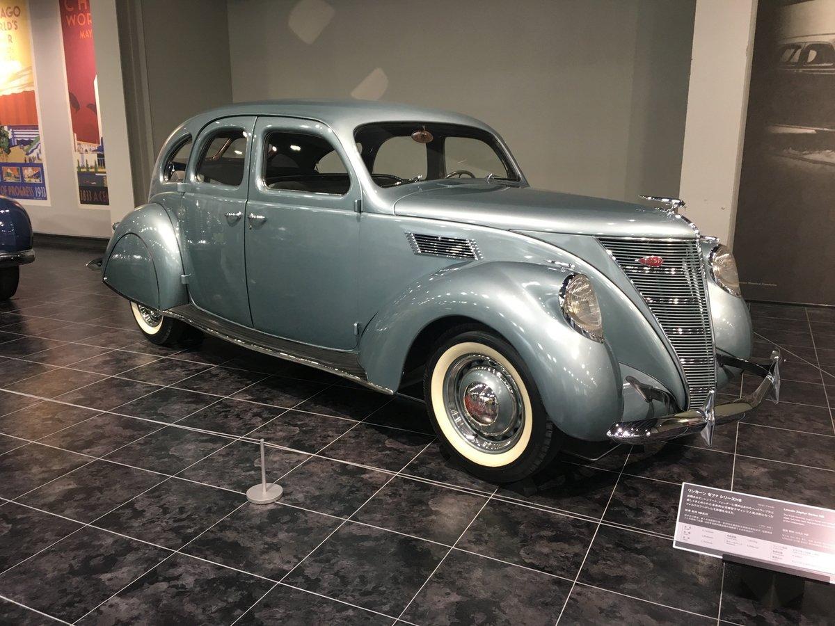 картинки машина раритетные японские машины историки, сети информация