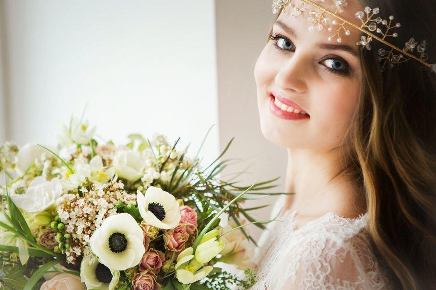 Моя невеста картинки
