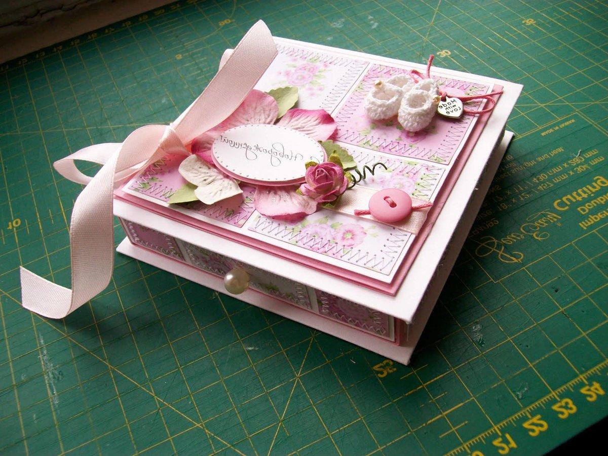 Ребенком открытку, открытка для денег своими руками на день рождения маме