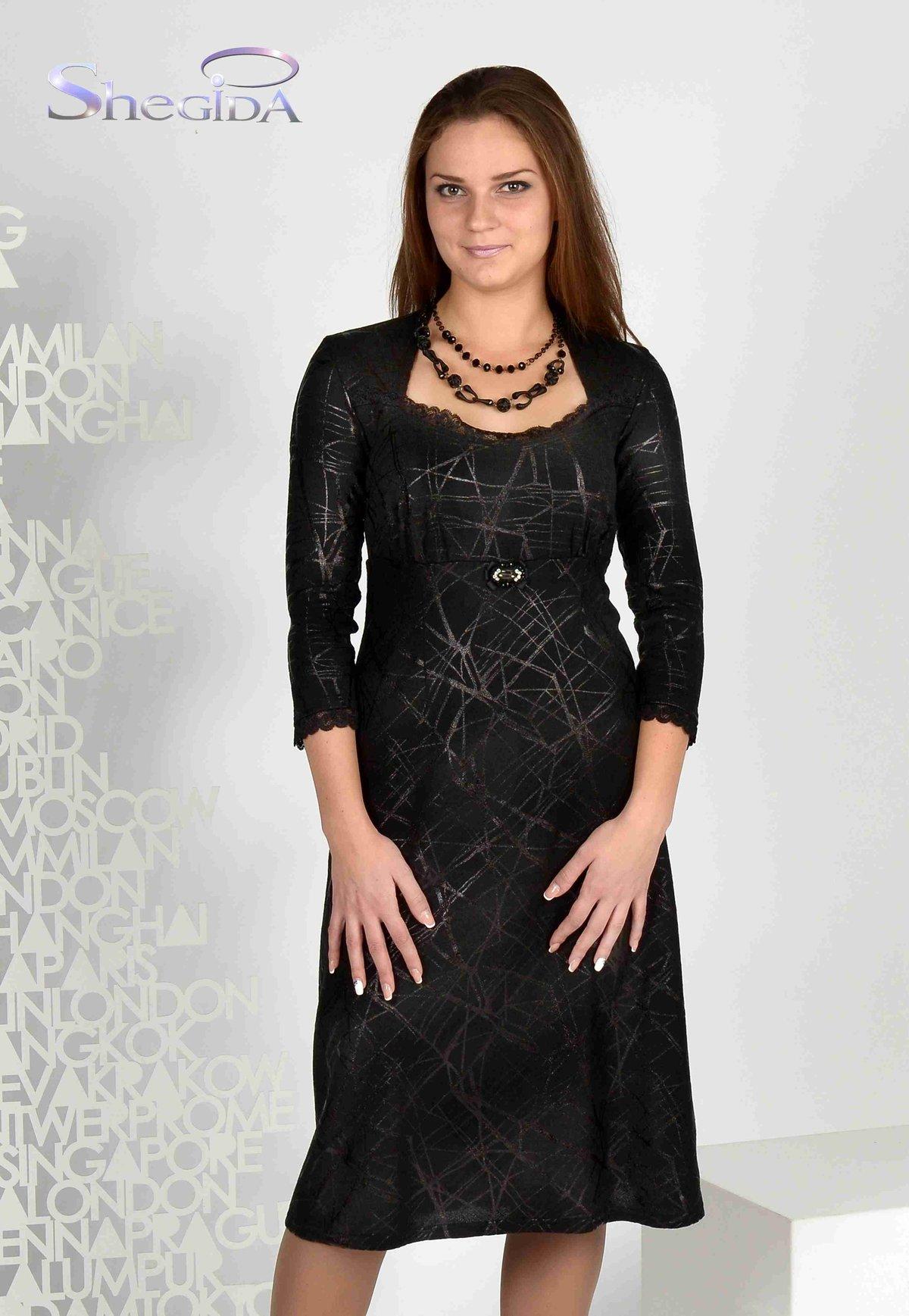 7b33009265e0 Красивая женская одежда оптом модная SHEGIDA – интернет-магазин стильной и красивой  женской одежды оптом