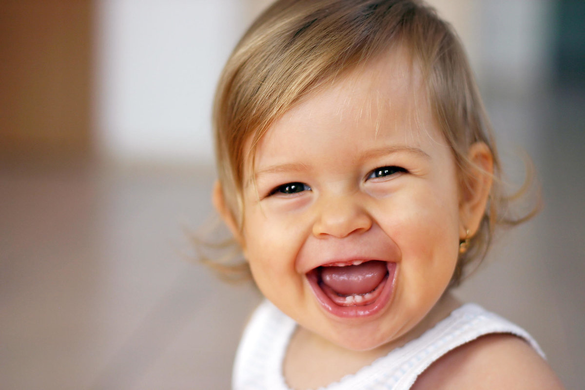 Картинки надписью, улыбка фото смешная картинка
