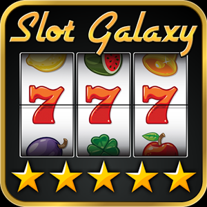 Скачать игровые автоматы на пк бесплатно новые казино онлайн