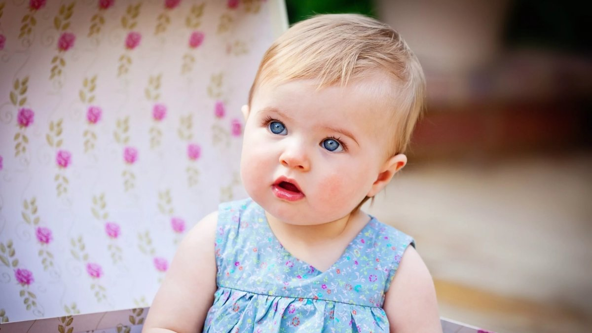 pictures-of-babies-girls