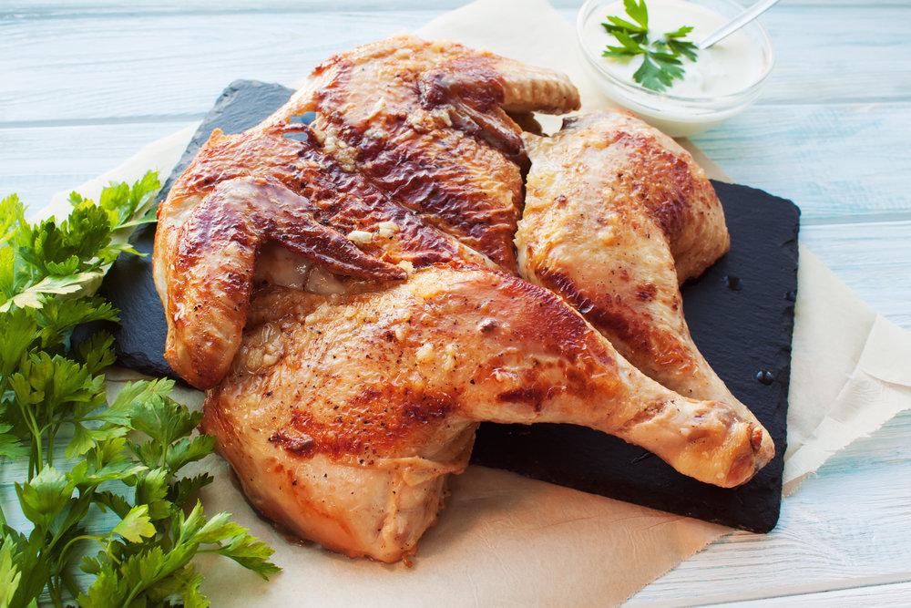 мод рисунки цыпленка табака липецкой