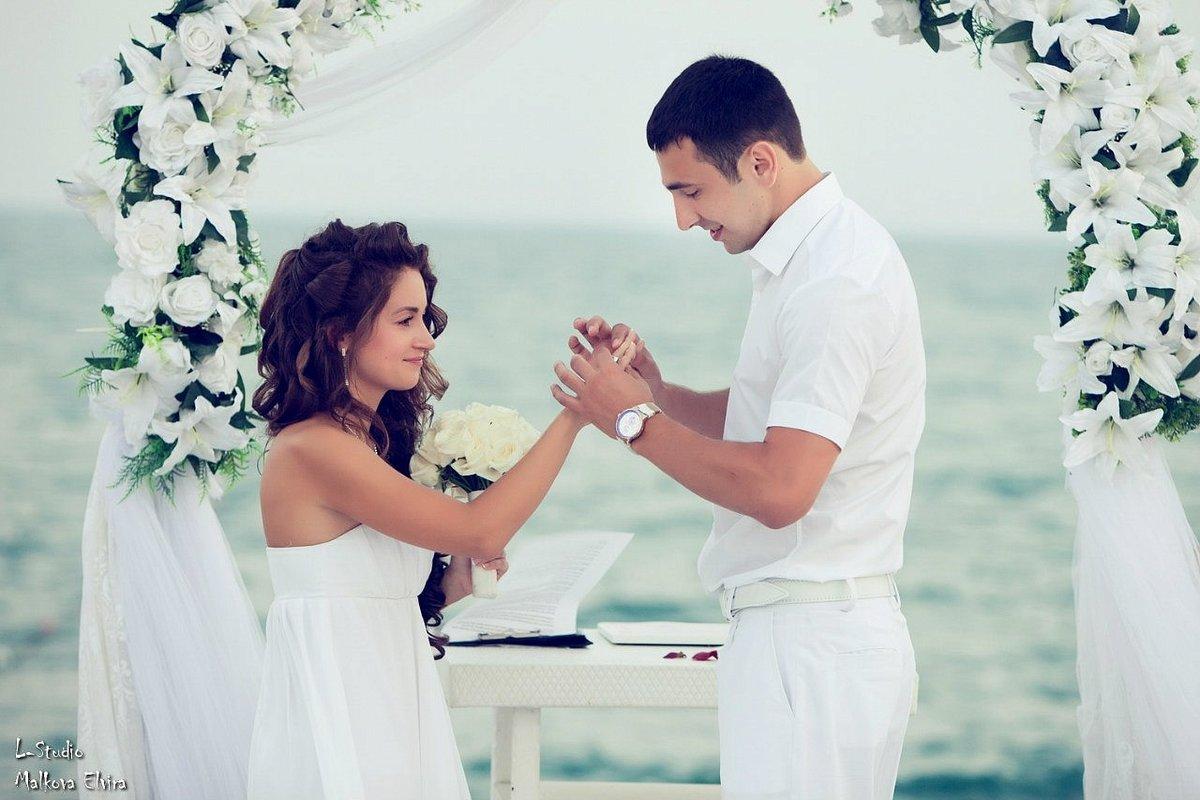 свадьба с турком картинки бесплатных объявлений джубга