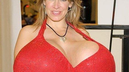 бесплатное порно онлайн яндекс фото