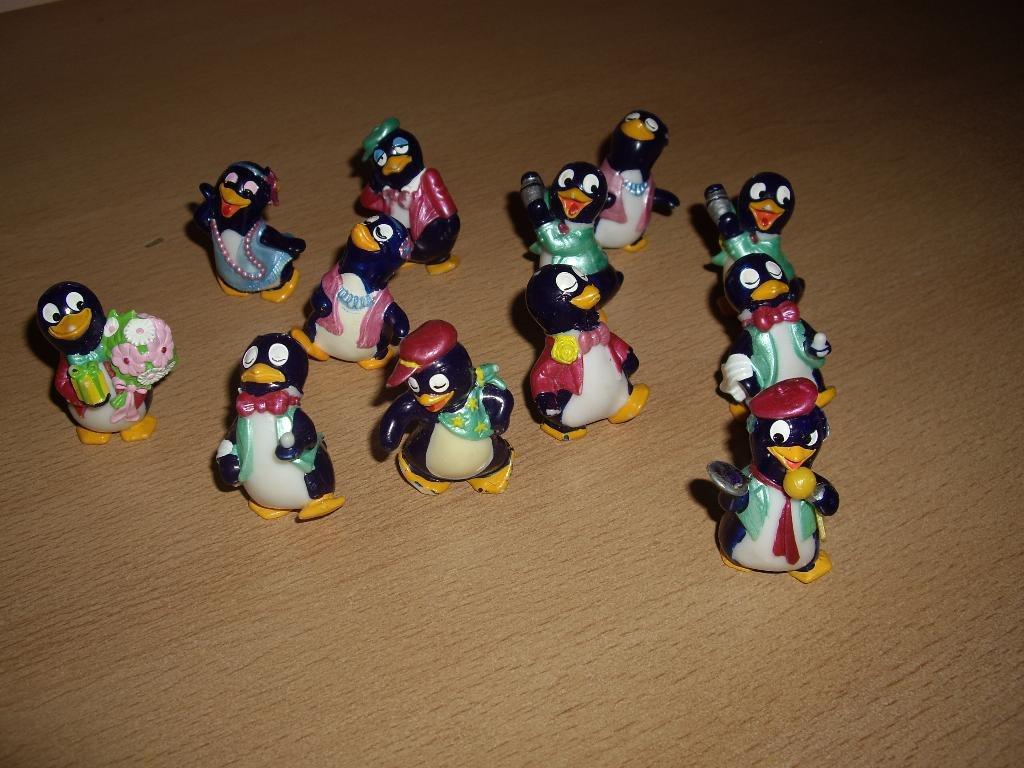 тоже картинки киндеры сюрпризы игрушки картинки рядового начальствующего