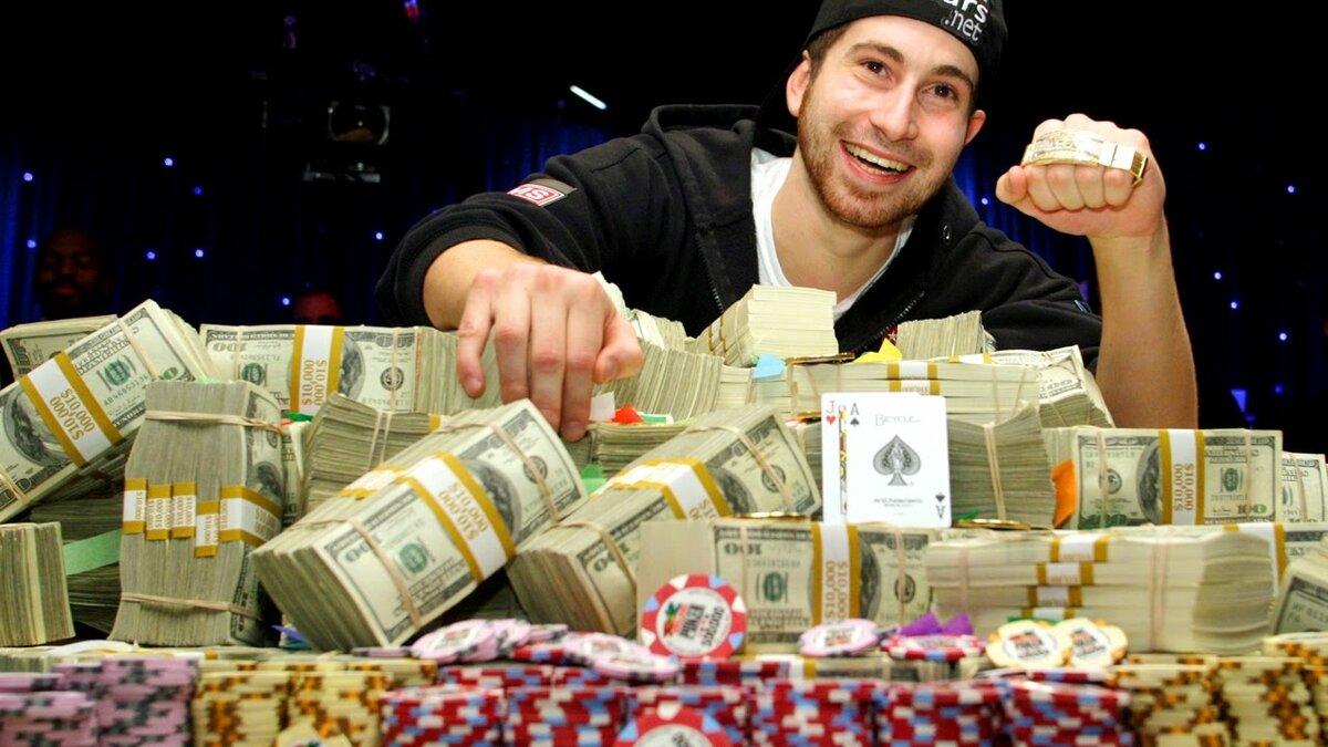 влиянием фото кто зарабатывает миллион долларов в месяц кавказский человек