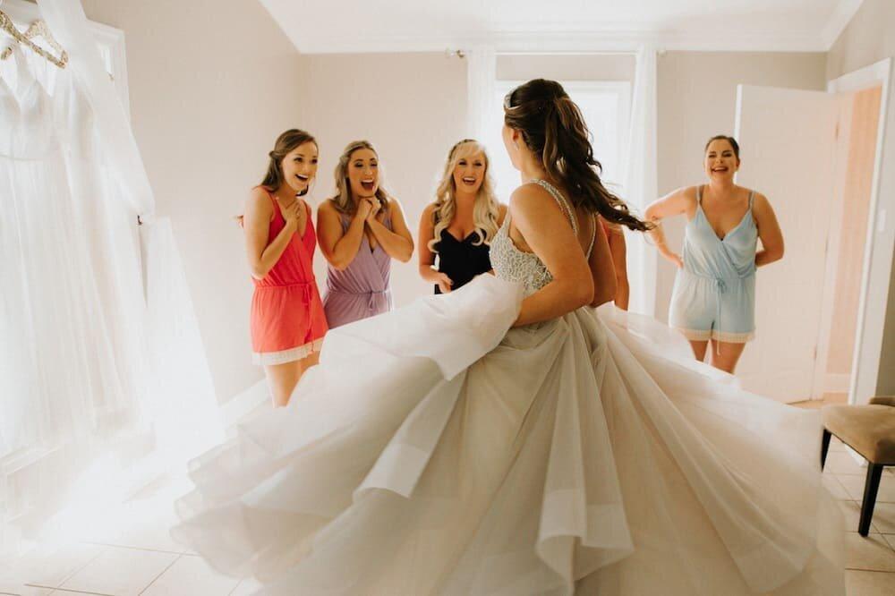 картинки посмеемся перед свадьбой оснащенный