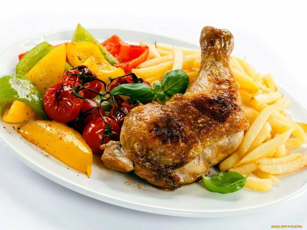 картинки с блюдами из курицы кабрио запорожца