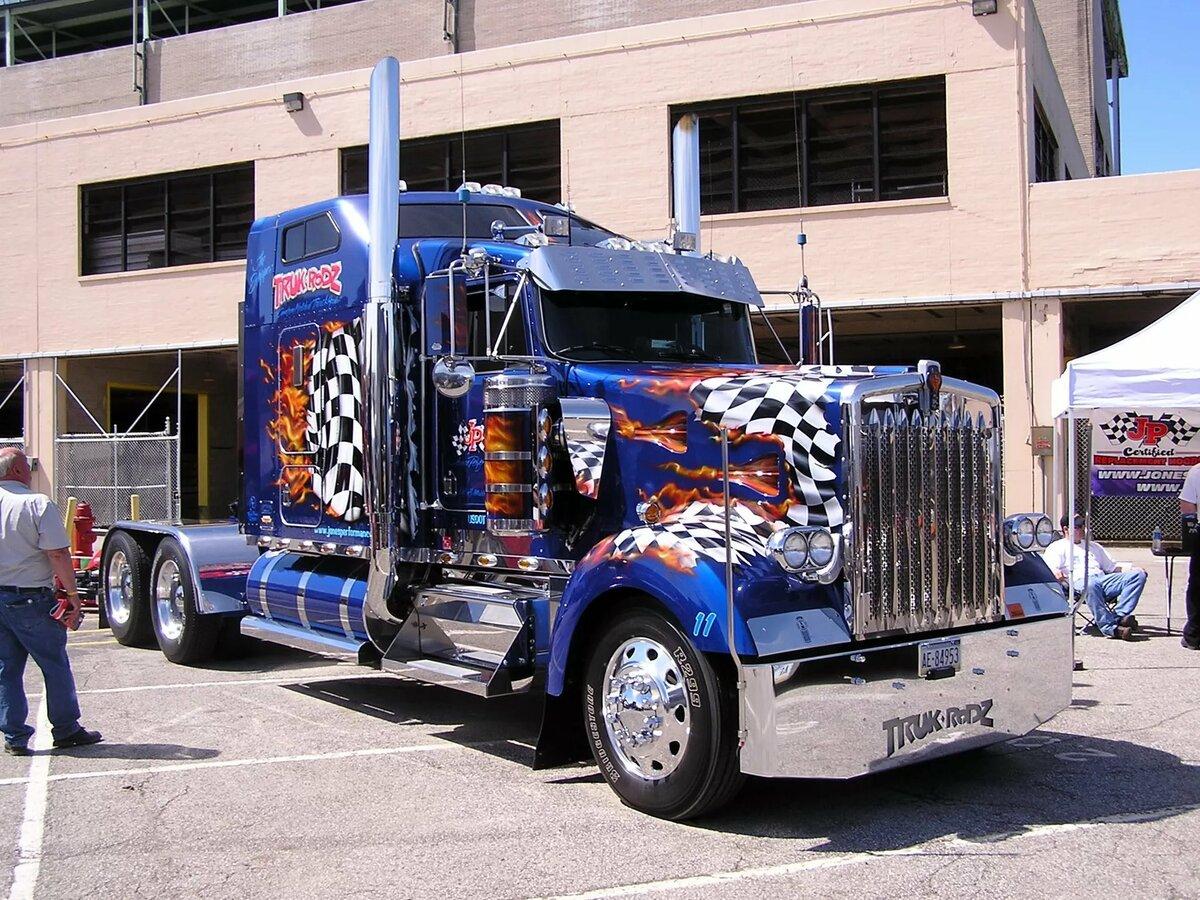 может как картинки крутых грузовиков относятся мясо-шерстному