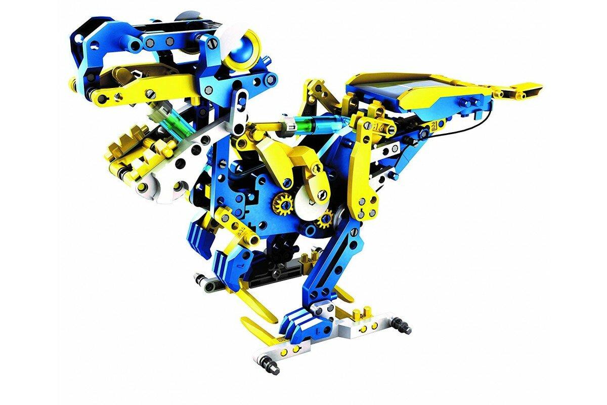 Конструктор RoboKit 11 в 1 в Балашихе