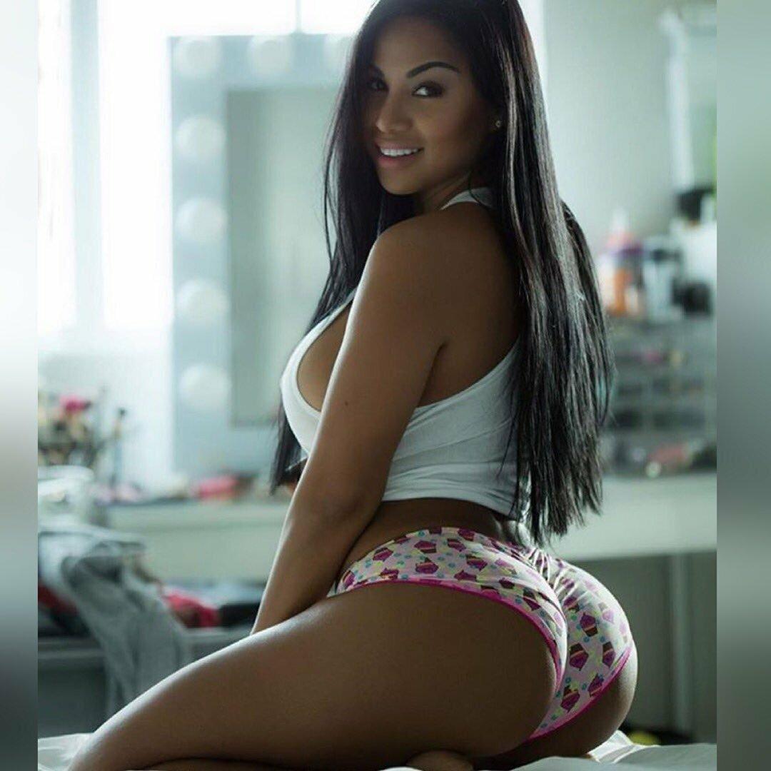 dominican-hot-girl