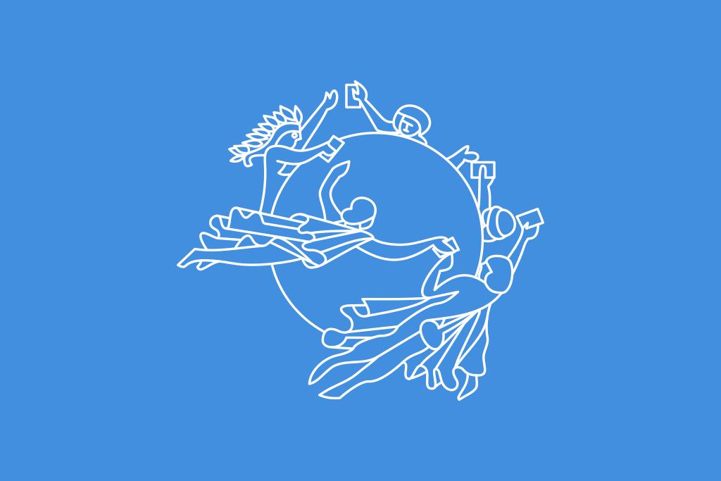 9 октября 1874 года учрежден Всемирный почтовый союз