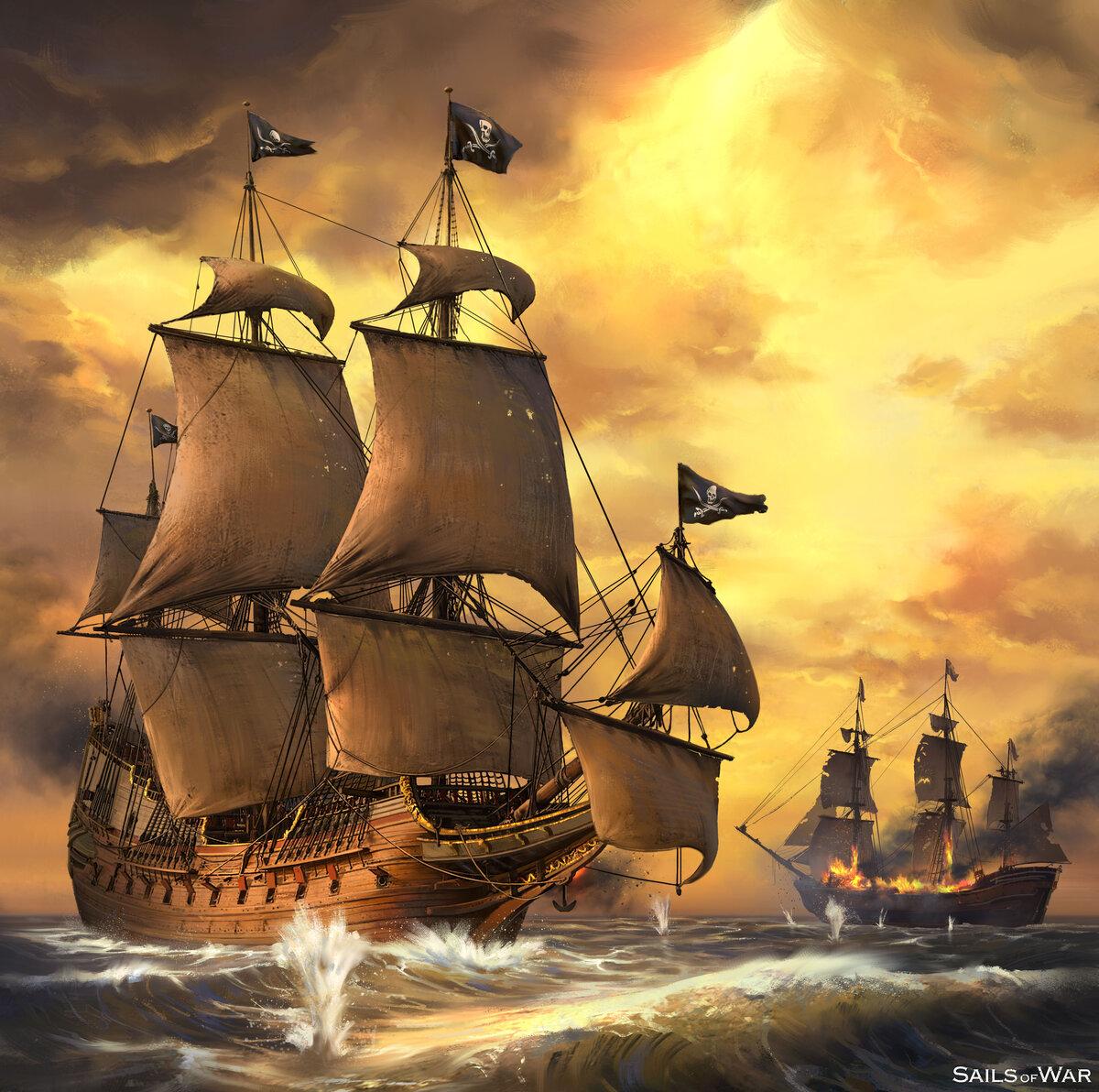 Полный корабль груза фото