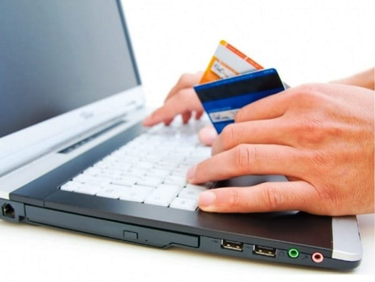 дают ли кредит с плохой кредитной историей в почта банке форум