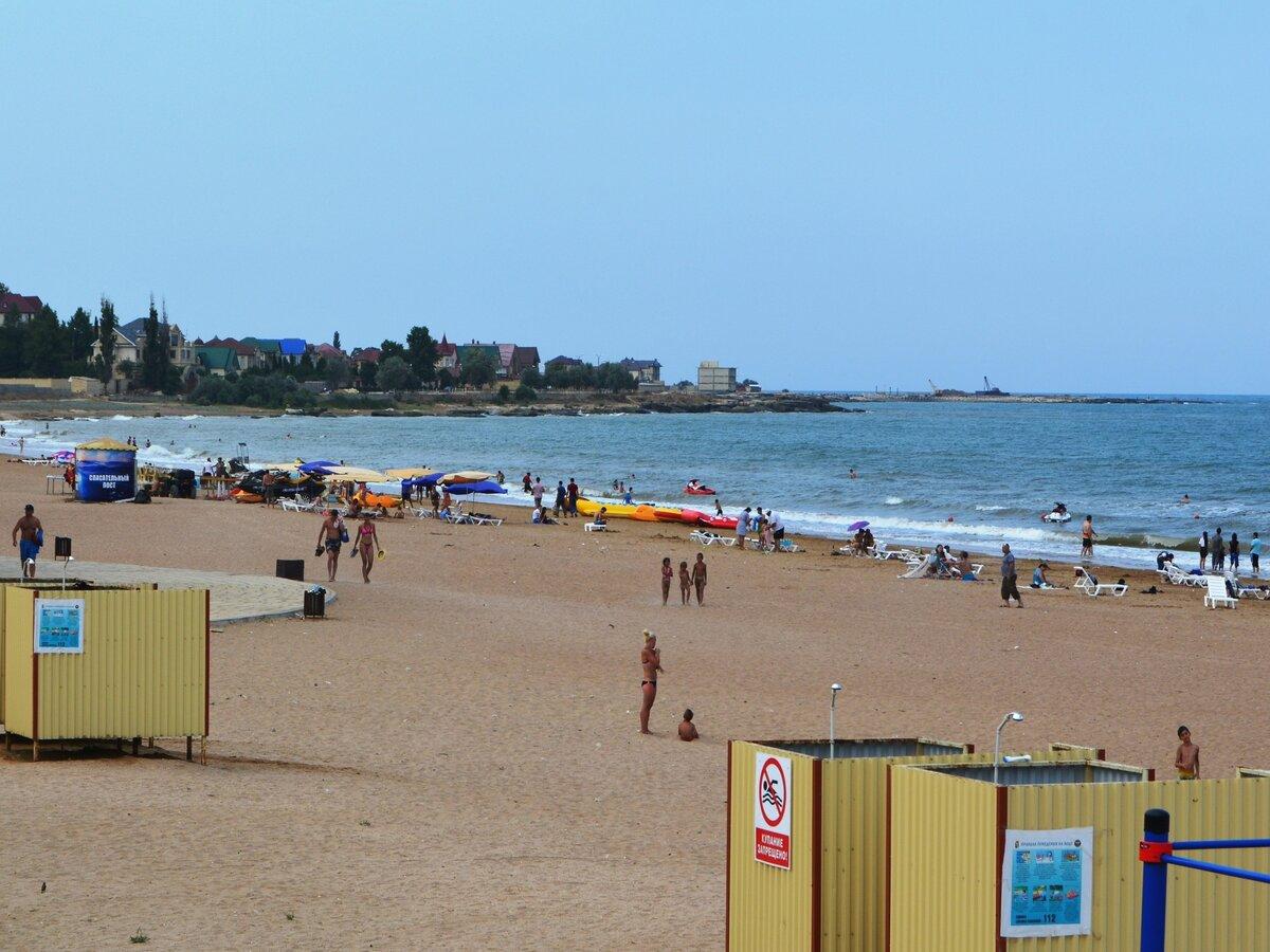 пляж в дербенте фото коса различные фирмы просто