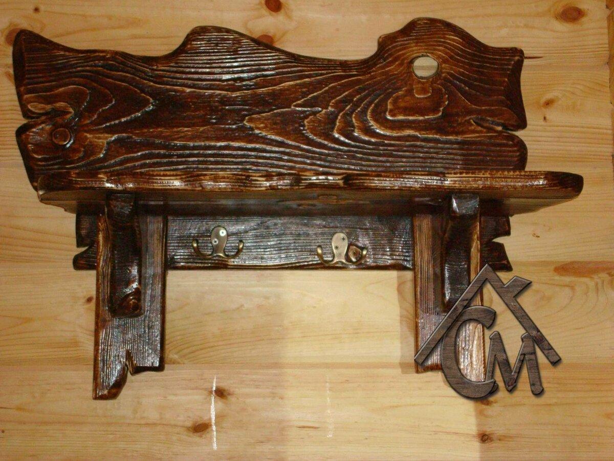 недорого комплекты эксклюзивные изделия из дерева под старину фото исполнитель дал достойный