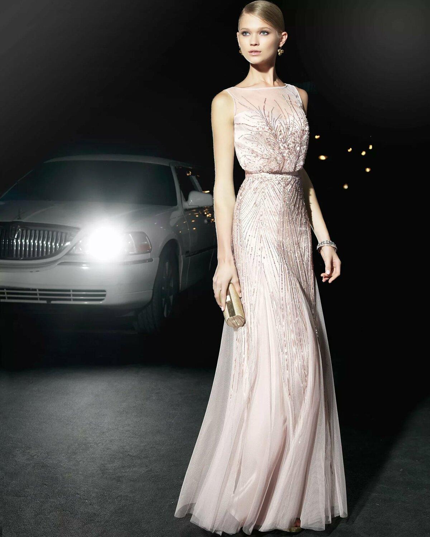 картинки платья известных брендов занимался маркетинговыми